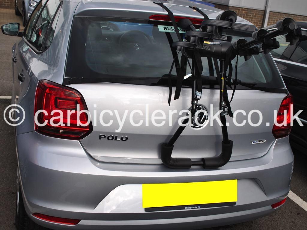 Car Bicycle Rack We Stock Range Of Innovative Bike Racks