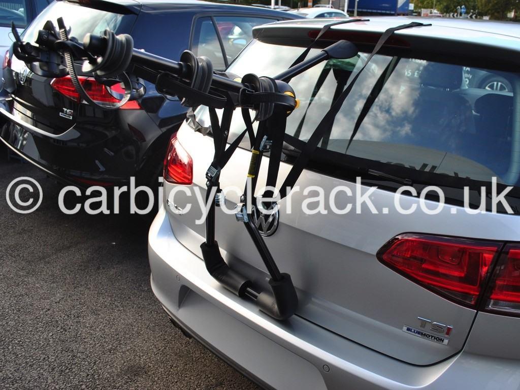 Vw Golf Bike Rack 2 Amp 3 Bike Racks Usa Made Super Quality