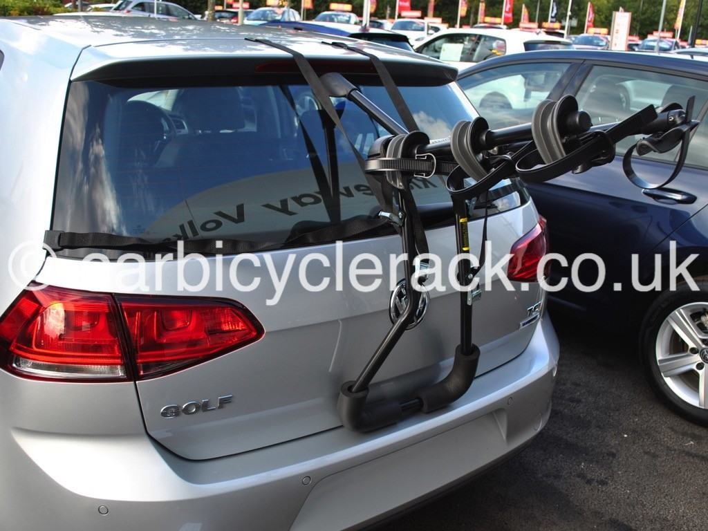 Vw Golf Bike Rack 2 Amp 3 Bike Racks Usa Made Super Quality